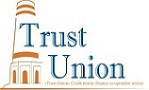 Trust-Union Microfinance